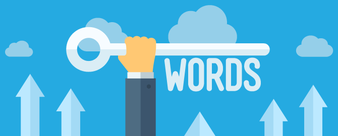 Top Logistics and Transportation SEO Keywords